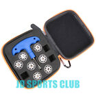 Golf Weight Screw Wrench Case for Odyssey Stroke Lab  O-Works Putter