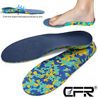 Orthotics Premium Medical Shoe Insole Arch Support Insert Pad for Children Kid