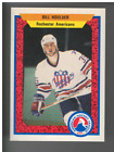 1991-92 Procards Hockey Card #s 1-250 (a5352) - You Pick - 10+ Free Ship