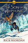 The Son of Neptune [Heroes of Olympus, Book 2]