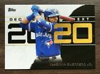 2020 Topps Series 1 Decade's Next Insert ~ Pick your Card on Ebay