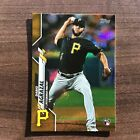 2020 Topps Series 1 Gold Foil Base Card Parallel  ~ Pick your CardBaseball Cards - 213
