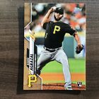 2020 Topps Series 1 Gold Parallel #'d/2020 ~ Pick your CardBaseball Cards - 213