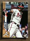 2020 Topps Series 1 Gold Parallel #'d/2020 ~ Pick your Card on Ebay