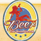 Beer The Movie 2 [OST] by Various Artists (CD, 2006, Halo Eight) NEW / FREE S&H