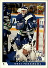 1993-94 Upper Deck Hk #s 401-575 +rookies (a0113) - You Pick - 10+ Free Ship