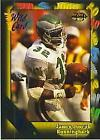 1991 Wild Card 5 Stripe FB Card #s 1-160 (A5789) - You Pick - 10+ FREE SHIP $0.99 USD on eBay