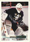 1994-95 Opc Premier Hockey Card #s 1-200 (a5797) - You Pick - 10+ Free Ship