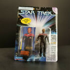 Comm Captain Ben Sisko Bald & Goatee Deep Space Nine DS9 97 Choose Accesso on eBay