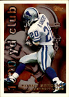 1995 Topps Football Card #s 1-250 +Rookies (A0061) - You Pick - 10+ FREE SHIP $0.99 USD on eBay