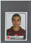 2005 Panini Champions of Europe Stickers G1 (A5912) - You Pick - 10+ FREE SHIP $1.75 CAD on eBay
