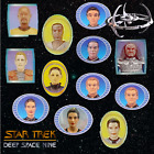 Deep Space Nine Loose Figures, Bases & Accessories Star Trek Playmates 1994-97 on eBay