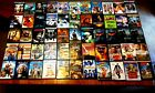120+ Movies Dvd Lot - Pick and Choose - Wide genre to pick from $2.95 USD on eBay