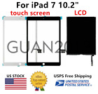 WOW For iPad 7 7th Gen 10.2 A2200 A2198 A2197 Replacement Touch Screen ± LCD LOT