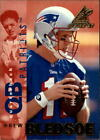 1997 Pinnacle Inside FB #s 1-150 +Inserts (A6086) - You Pick - 10+ FREE SHIP $0.99 USD on eBay