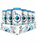 Vpx Bang Energy Drinks 12 Pack - Select Flavor - Free Shipping - New