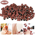 300pcs Garden Plant Pot Markers Plastic Stake Tags Yard Court Nursery Seed Label