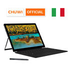 CHUWI UBook X 12 Pollici Windows Tablet/Laptop Stylus 3 in 1 PC 8+256G Portatile