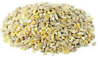 Mixed Corn -  Poultry, Chicken, Waterfowl, Animal Feed