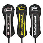 NEW Cobra Golf King Speedzone Driver / Fairway Wood / Hybrid Club Headcovers for sale  Shipping to South Africa