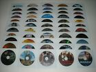 DVDs Your Choice 3 for $6.60 Free Shipping (Please Read Description Below) on eBay