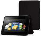 "Amazon Kindle Fire HD 8.9"" Standing Leather Case"