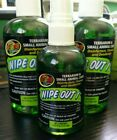 Zoo Med Wipe Out 1 Reptile & Small Enclosure Spray