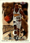1998-99 Hoops BK Card #s 1-167 +Inserts (A5945) - You Pick - 10+ FREE SHIP