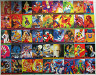 Ultra X-Men 95 1995 single cards, 70 cents each if more than 1 purchased!! $0.99 USD on eBay