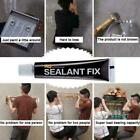 Sealant Fix Professional H9c0 J4l1 J3t3 W0g7