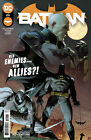 Batman #94 95 96 97 Main Cover + Variants SOLD SEPARATELY Joker War DC Comics image