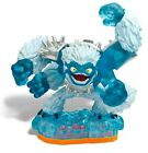 SKYLANDERS GIANTS FIGURES | Buy 4 Get 1 Free | $7 MINIMUM ORDER | Free Shipping