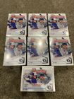 2020 Bowman Chrome Prospects Pick a Card Complete Your SetBaseball Cards - 213
