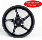 Front/Rear Wheel Rim For Triumph Street Triple 675 2008 Daytona(30DayDelivery) $269.99 USD on eBay