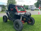 2017 Polaris Razr XP1k ( WELL MAINTAINED WITH EXTRAS)