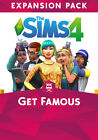 The Sims 4 & All Expansion and Stuff Packs PC Digital Key Code For Origin