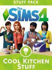 The Sims 4 & All Expansion and Stuff Packs Origin Digital Key Code For Mac / PC