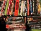 Kyпить USED DVD LOT - CHOOSE WHICH TITLES YOU WANT! на еВаy.соm