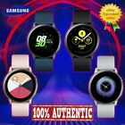 Kyпить Samsung Galaxy Watch Active 40mm R500 4GB Bluetooth Wi-Fi Smartwatch на еВаy.соm