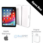 "Apple iPad 10.2"" 32GB 128GB 🍎 7th Generation WiFi and Cellular iOS Tablets"
