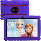 Kids Learning Tablet V8-2 Android 8.1 Bluetooth WiFi Camera for Children Infant