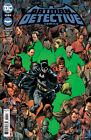 Kyпить Detective Comics #999-1009, 1017, 1023-1027 Main/Variant SOLD SEPARATELY DC на еВаy.соm