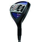 NEW Tour Edge Exotics EXS 220 Hybrid 2020 Choose Club, Shaft  Flex