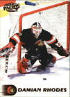 1998-99 Pacific Red Hockey Card #s 1-450 (a6708) - You Pick - 10+ Free Ship