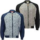Boys Jacket Full Zip Lightweight Long Sleeve Sweatshirt Casual Spring Coat Top