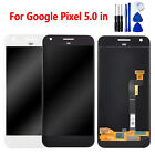 For Google Pixel 1 LCD Display Touch Screen Digitizer Assembly  Tools Set