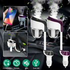 Portable Zipper Glass Case Hard Eyewear Box Sunglasses Eyeglasses Protector Bag