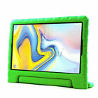 "For Samsung Galaxy Tab A 8"" T387 Kids Safe EVA Foam Stand Shockproof Case Cover"