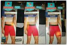 Fruit of the Loom Select Boxer briefs Tri Cool 4 way stretch micro mesh tagless