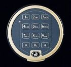 S and G Electronic Lock Retro Fit Kit
